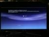 Samsung - UE46C7700 & PS3