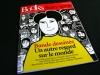 Books HS #2 - Bandes Dessinées