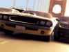 Driver San Francisco (Screenshot)