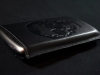 [HTC Desire] Etui de protection Zadig & Voltaire