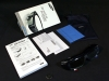 Lunettes 3D Samsung (SSG-2100AR)