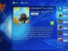 Playstation Plus - 1er mois - Little Big Planet (Jeu complet)