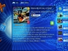Playstation Plus - 1er mois - WipEout HD (Jeu complet)