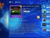 Playstation Plus - 1er mois - Age of Zombies (MINIS - Jeu complet)
