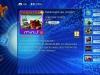 Playstation Plus - 1er mois - Fieldrunners (MINIS - Jeu complet)