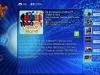 Playstation Plus - 1er mois - Little Big Planet (Kit de tenues)