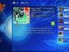 Playstation Plus - 1er mois - Little Big Planet (Kit de niveau)