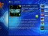 Playstation Plus - 1er mois - Gravity Crash (Réduction)