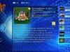 Playstation Plus - 1er mois - Fat Princess Extension (Réduction)