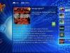 Playstation Plus - 1er mois - Savage Moon (Test du jeu)