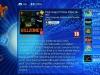 Playstation Plus - 1er mois - Killzone 2 (Extension)