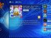 Playstation Plus - 1er mois - Fat Princess (Avatar)