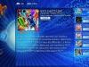 Playstation Plus - 1er mois - Game is just the start (Thème Dynamique)