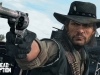 Red Dead Redemption (PS3 - 2010)
