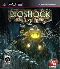 Bioshock_2_med