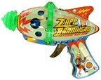 Zapp-Brannigan-Gun