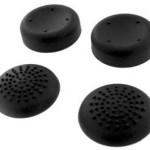 ps3-controller-caps