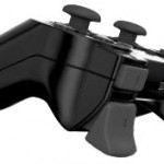 ps3-controller-trigger