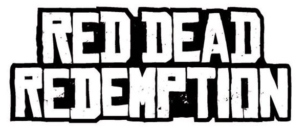 [Test] Red Dead Redemption