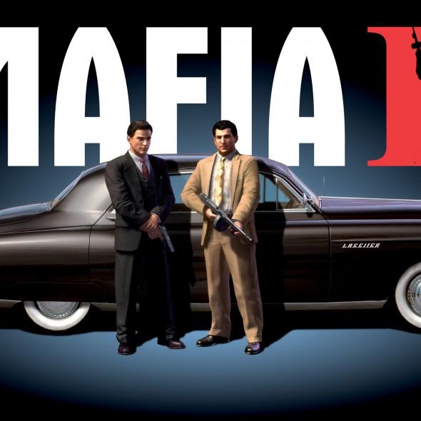 2010.07.15-precommande-mafia-2