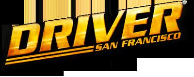 [Pré-Commande] Driver San Francisco (Collertor Pack)