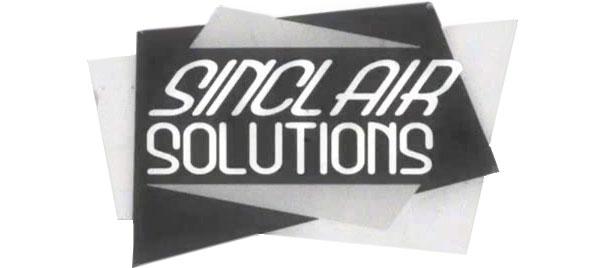 Bioshock 2 - DLC - Sinclair Solutions Test Pack
