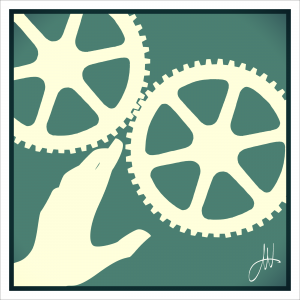 Gears-of-Art-Oups
