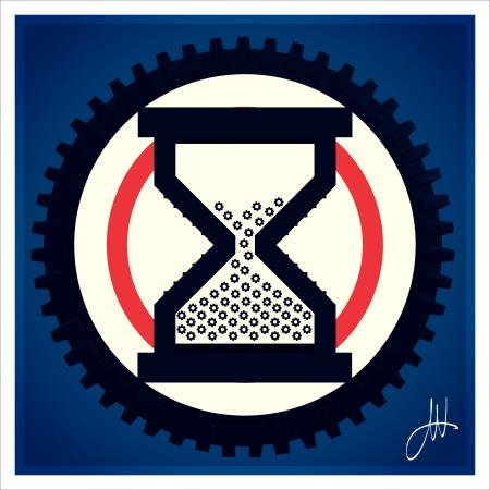 Gears-of-Art-Quicksand