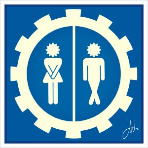 Gears-of-Art-WC
