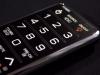 Samsung - UE46C7700
