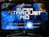 Samsung - UE46C7700, PS3 & Super Stardust HD