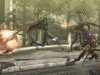 Bayonetta (PS3 - 2009)