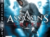 Assassin\'s Creed 1