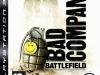Battlefield Bad Company 1
