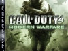 Call Of Duty 4 - Modern Warfare 1