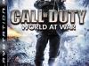 Call Of Duty 5 - World at War