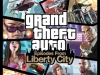 Grand Theft Auto 4 (GTA 4) - Episodes from Liberty City