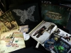 Bioshock 2 (Special Collector's Edition)