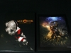 Guide God Of War III (Ultimate Edition)