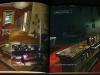GTA IV - Edition Collector - Artbook