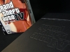 GTA IV - Edition Collector PS3