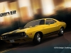 Driver San Francisco - Dodge Challenger RT (1970)