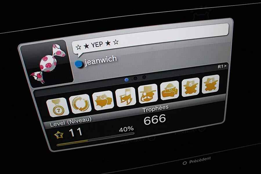 2009-10-05-666