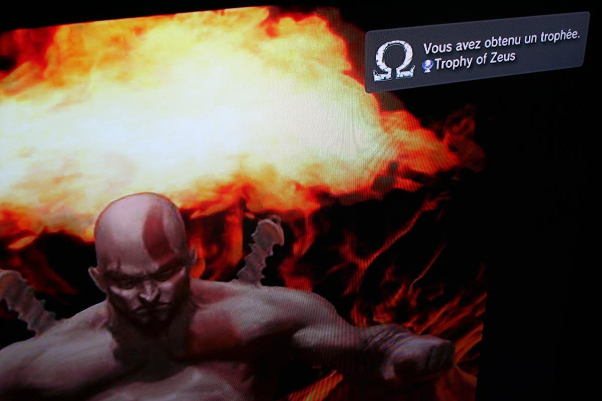 2010-10-04-platine-god-of-war