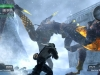Lost Planet² (PS3 - 2010)