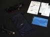 Lunettes 3D Samsung (SSG-2200AR)