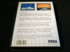 Out Run (SEGA Master System - 1986)