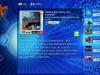 Playstation Plus - 1er mois - Destruction Derby (Classique PS One - Jeu complet)