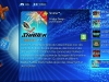 Playstation Plus - 1er mois - Shatter (Test du jeu)