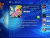 Playstation Plus - 1er mois - Little Big Planet (Thème Dynamique)